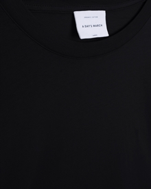 1-adaysmarch-classic-tee-black-5-new