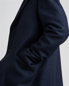 1-adaysmarch-coat-navy-aw13