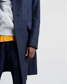 1-adaysmarch-coat-navy-aw15