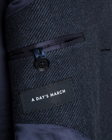1-adaysmarch-coat-navy-aw5
