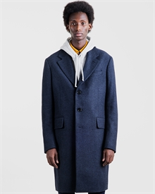 1-adaysmarch-coat-navy-aw6