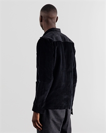 1-adaysmarch-corduroy-overshirt-black-3
