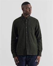 1-adaysmarch-cotton-linen-shirt-seaweed-green-1-new