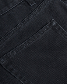 1-adaysmarch-denim-no2-black-4