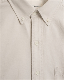 1-adaysmarch-dyed-oxford-desert-ss19-5