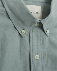 1-adaysmarch-dyed-oxford-eucalyptus-ss19-5