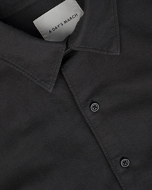 1-adaysmarch-ethon-shirt-dark-grey-2-1