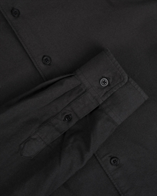 1-adaysmarch-ethon-shirt-dark-grey-4-1
