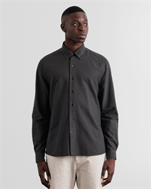 1-adaysmarch-ethon-shirt-dark-grey-5-1