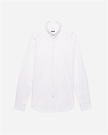1-adaysmarch-garment-dyed-twill-white-1