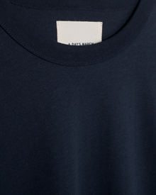 1-adaysmarch-heavy-tee-navy-2