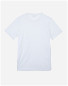 1-adaysmarch-heavy-tee-white-1