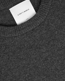 1-adaysmarch-lambswool-sweater-charcoal-2