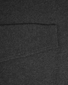 1-adaysmarch-lambswool-sweater-charcoal-3