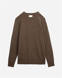 1-adaysmarch-lambswool-sweater-taupe-melange-1