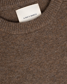 1-adaysmarch-lambswool-sweater-taupe-melange-2