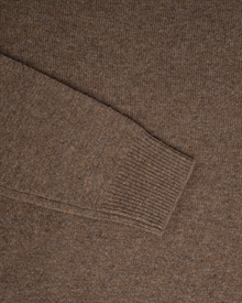 1-adaysmarch-lambswool-sweater-taupe-melange-3