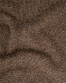 1-adaysmarch-lambswool-sweater-taupe-melange-4