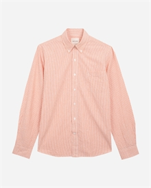 1-adaysmarch-light-weight-classic-oxford-red-stripe-1