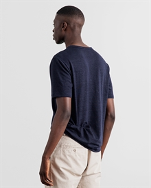 1-adaysmarch-linen-tee-NAVY-4
