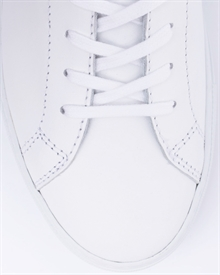 1-adaysmarch-marching-sneaker-white-ss18-4