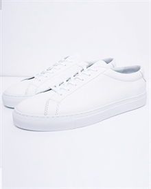 1-adaysmarch-marching-sneaker-white-ss18-5