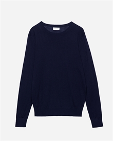 1-adaysmarch-merino-crew-dark-navy-1
