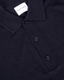 1-adaysmarch-merino-polo-short-sleeve-navy-1