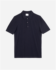 1-adaysmarch-merino-polo-short-sleeve-navy-3