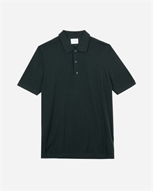 1-adaysmarch-merino-polo-short-sleeve-seaweed-1