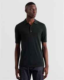 1-adaysmarch-merino-polo-short-sleeve-seaweed-4