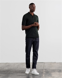 1-adaysmarch-merino-polo-short-sleeve-seaweed-7