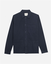 1-adaysmarch-overshirt-herringbone-navy-aw1-new