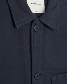 1-adaysmarch-overshirt-herringbone-navy-aw2-new