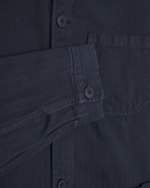 1-adaysmarch-overshirt-herringbone-navy-aw4-new