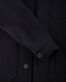 1-adaysmarch-overshirt-wool-navy-aw3