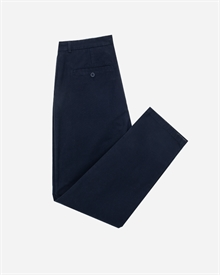 1-adaysmarch-slim-fit-chino-navy-5