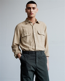 1-adaysmarch-slim-pant-s-s19-army-18