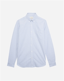 1-adaysmarch-stripe-oxford-shirt-light-blue-1