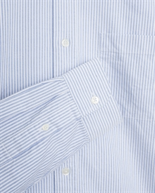 1-adaysmarch-stripe-oxford-shirt-light-blue-3