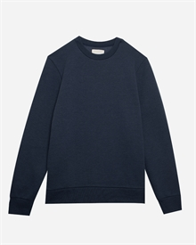 1-adaysmarch-sturdy-fleece-college-navy-8