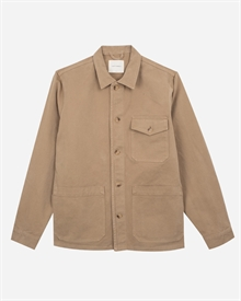 1-adaysmarch-sturdy-twill-overshirt-almond-10