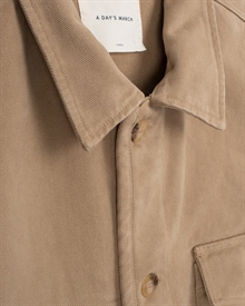 1-adaysmarch-sturdy-twill-overshirt-almond-11
