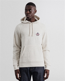 1-adaysmarch-sturdyfleece-back-hoodie-off-white-melange-1