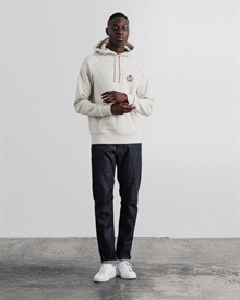 1-adaysmarch-sturdyfleece-back-hoodie-off-white-melange-3