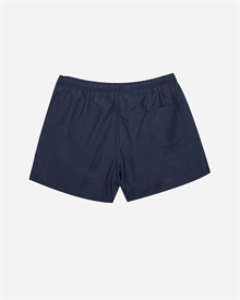 1-adaysmarch-swim-trunks-navy-2