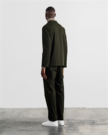 1-adaysmarch-twill-jacket-dark-green-3