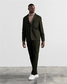 1-adaysmarch-twill-jacket-dark-green-5