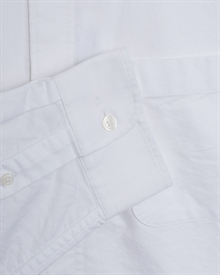 1-adaysmarch-white-oxford-ss19-3
