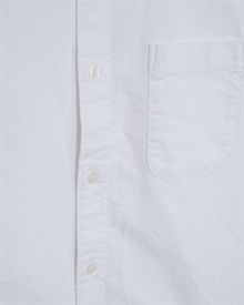 1-adaysmarch-white-oxford-ss19-4